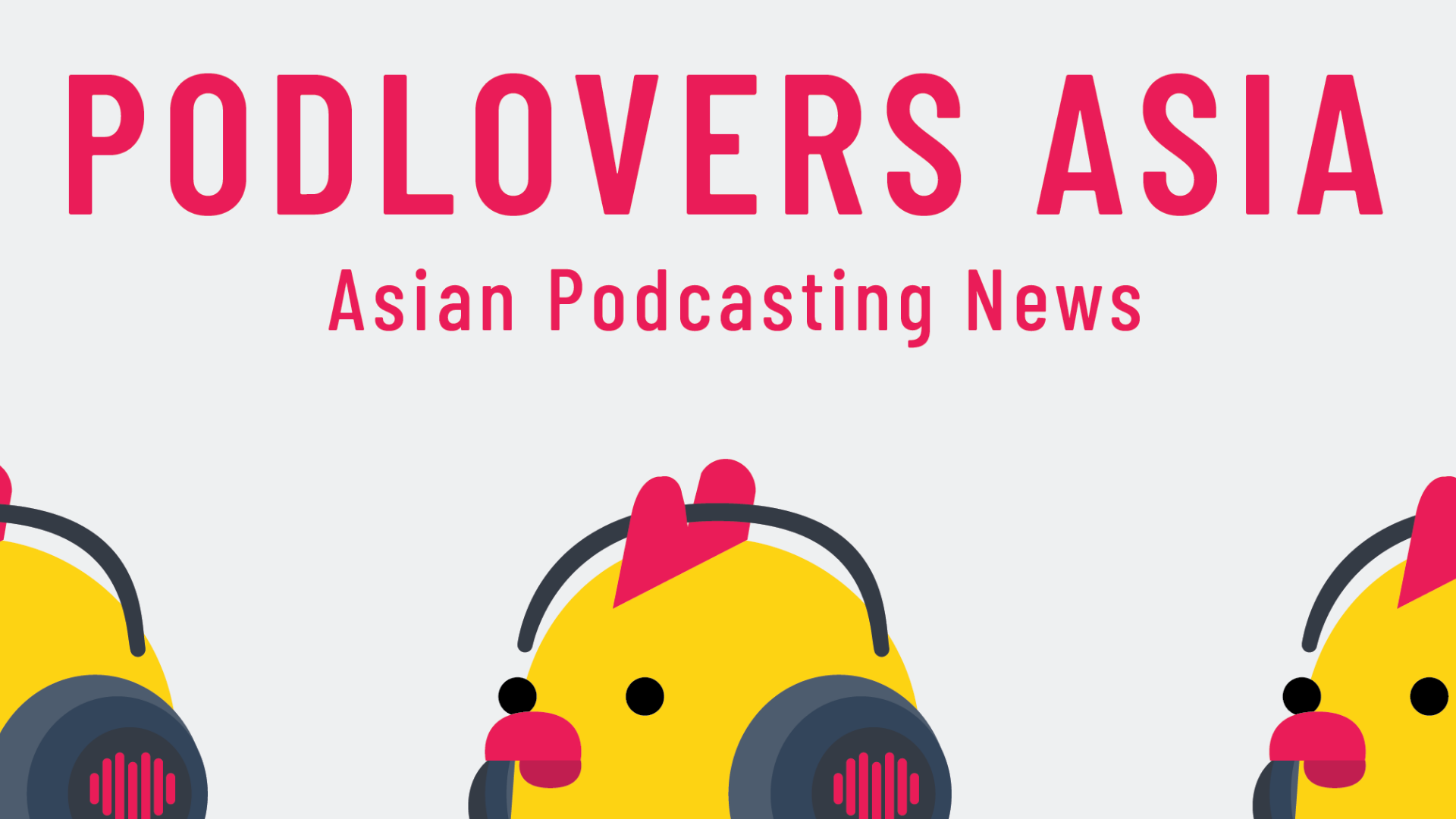 Building Podcast Network Asia, Podmetrics.co and more with Ronster Baetiong of Hustleshare